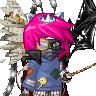 TrE cOoL eAtS tAcOs's avatar
