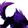 gundamluver's avatar