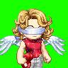 Marz_Bar's avatar