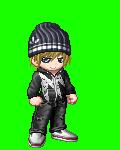 ninjaboi3's avatar
