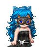 Amaya Haruki's avatar