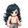 ApolloonEarth's avatar