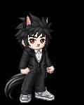 sora_the_fox01's avatar
