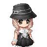 I Hime-Chan I's avatar