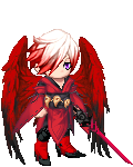Fated Reaper's avatar