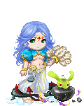 litch09's avatar