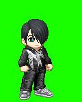 rushkensha's avatar
