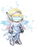 Tavey's avatar
