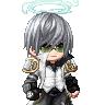 ardvark of doom's avatar