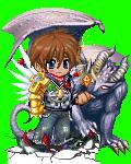 naruto1657's avatar