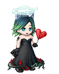 zoebot123's avatar