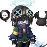 dhiE_dArkshAdoW's avatar