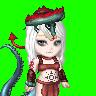 Vampire_Foxya's avatar