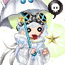 shadowmatter's avatar