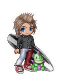 punkrocksk8rchick12's avatar
