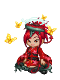 Silvara_dragon202