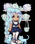Holy Ariel's avatar