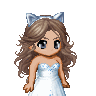 Sweepstakes Lilly's avatar