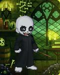 mopsar us's avatar