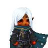 Wirii's avatar