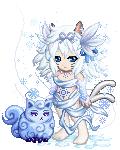 l Lady Snow l