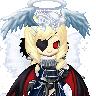 Gambols's avatar