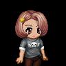 jesaida16's avatar