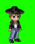 brooky_boo1's avatar