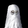 sakabato kumori's avatar