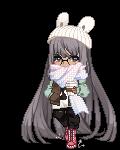 cupcake-013
