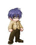 KRlS_ABBY's avatar