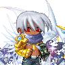 jack57b's avatar