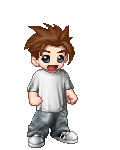 nickytan's avatar