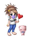 cute Sweet natalie9's avatar