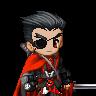 Havik The Klown's avatar