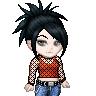 ilovemybabyalex's avatar