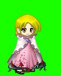 jenny the lover's avatar