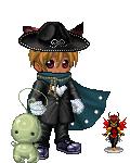 akito786's avatar