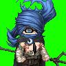 EmOneGarand's avatar