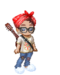 wunderIust's avatar
