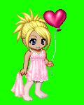 xXsmexii_wondersXx's avatar