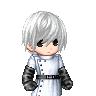 Markium's avatar