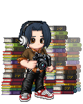 KimDeal720's avatar