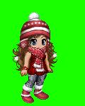 Samielyn's avatar