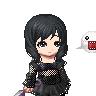 cutey chibbi's avatar