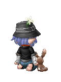_indifferent's avatar