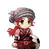 Fancy-Miss's avatar