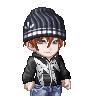 dion0707's avatar