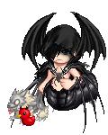 hellmaster98