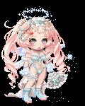 hexilee's avatar